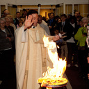Easter Vigil photo album thumbnail 1